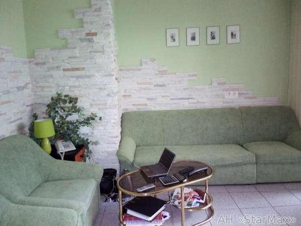 Продам офис в многоквартирном доме Киев, Гмыри Бориса ул.