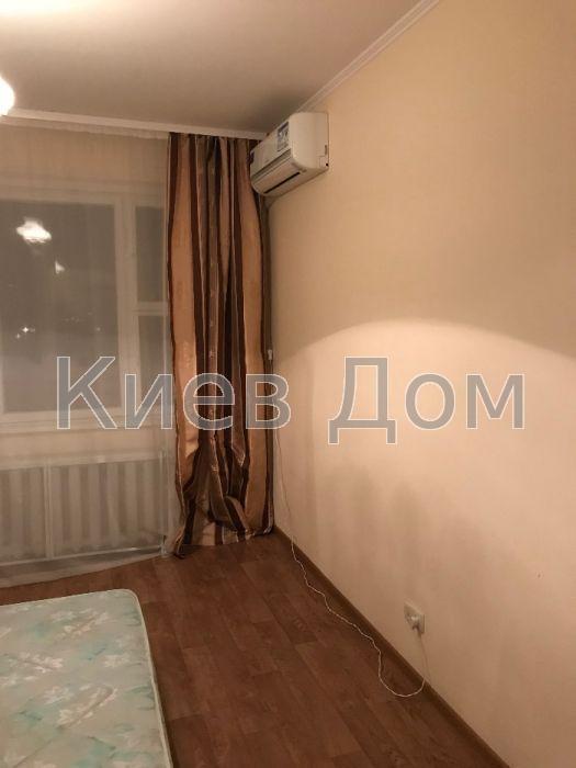 Сдам квартиру Киев, Выборгская ул.