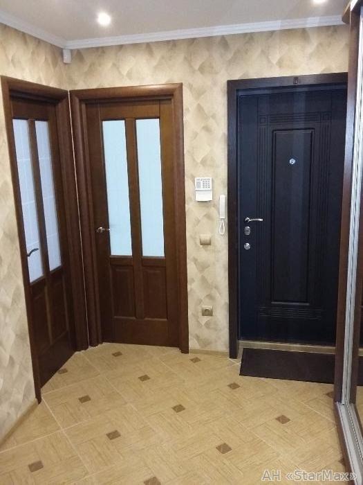 Продам квартиру Киев, Вербицкого Архитектора ул. 5