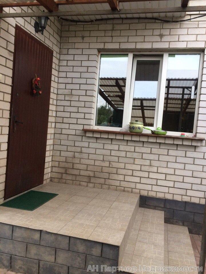 Продам дом Киев, Пасечная ул. 3