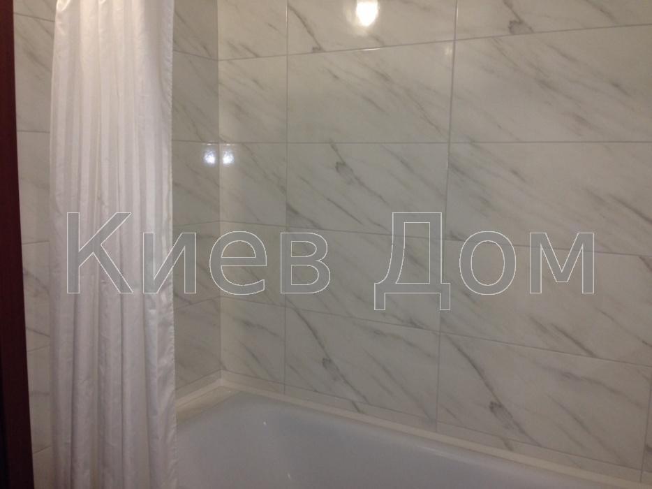 Сдам квартиру Киев, Глушкова Академика пр-т