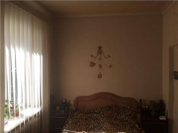 Фото - Продам квартиру Харьков, Льва Ландау просп.