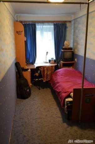 Продам квартиру Киев, Витрука Генерала ул. 3