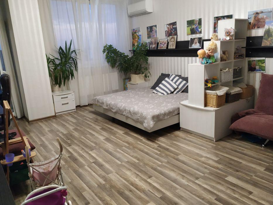 Продам квартиру в новострое ЖК Эдельвейс, Новые Дома, метро Турбоатом