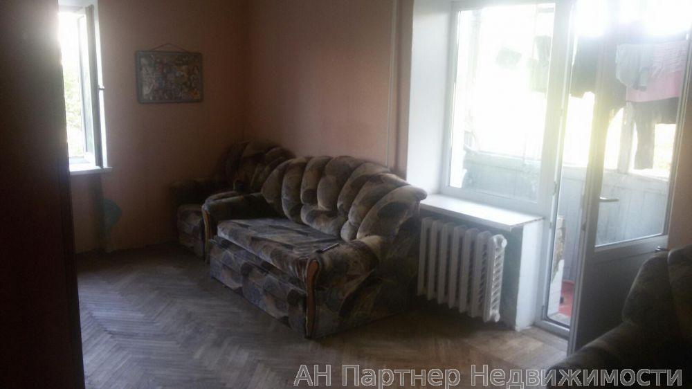 Продам квартиру Киев, Потехина Полковника ул. 5