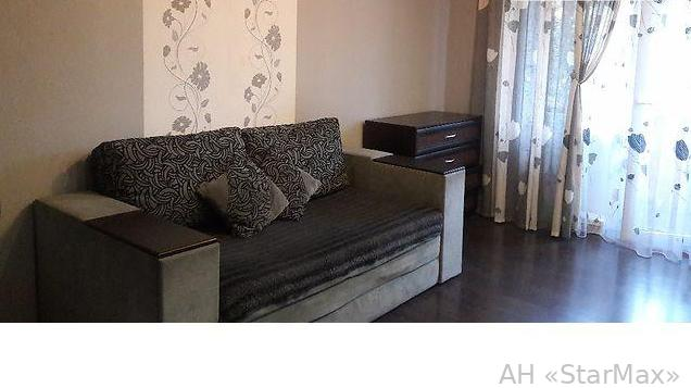 Продам квартиру Киев, Роллана Ромена бул. 2