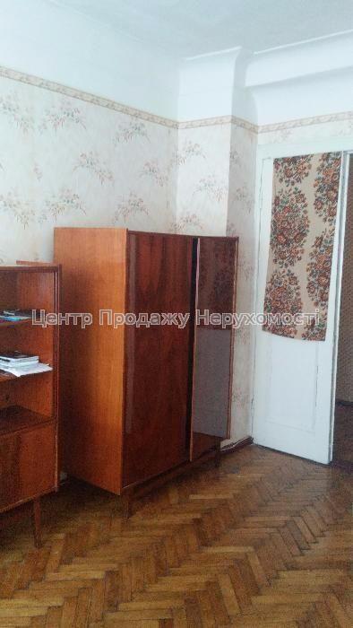 Продам квартиру Харьков, Чкалова ул. 3