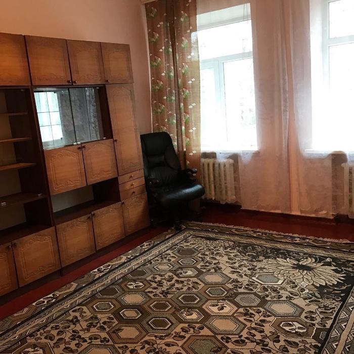 Продам квартиру Харьков, Кольцевой проезд