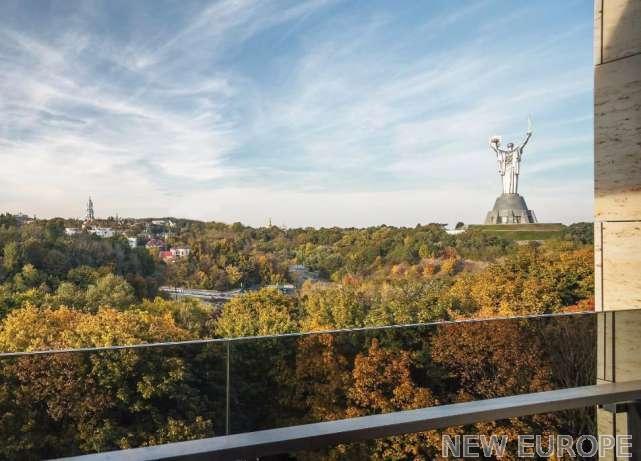Продам квартиру Киев, Мичурина пер.