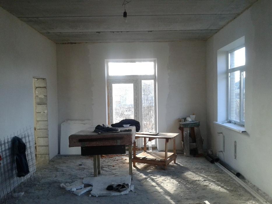 Продам дом Харьков, Большая Даниловская ул.