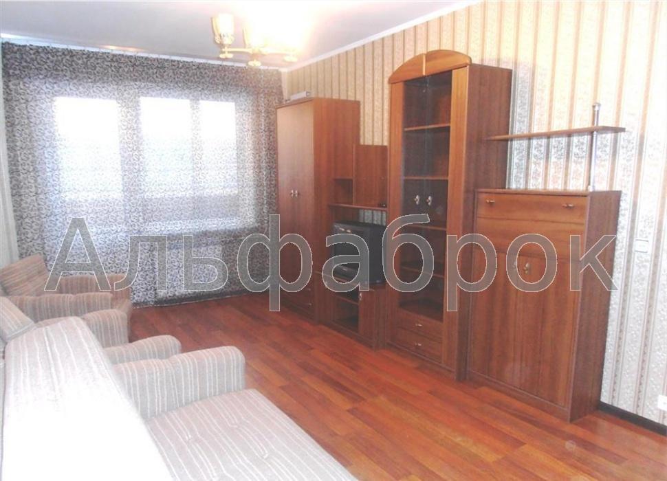 Продам квартиру Киев, Кибальчича Николая ул.