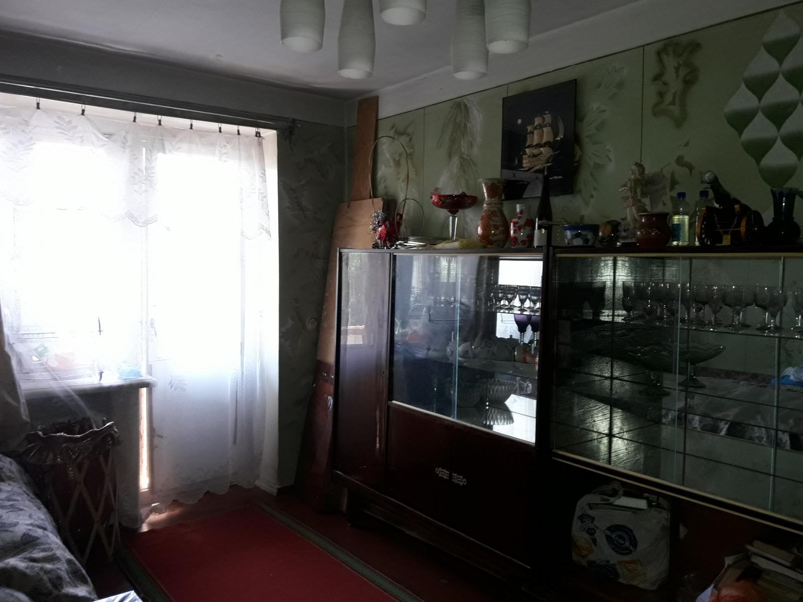 Продам квартиру Харьков, Кооперативная ул. 4