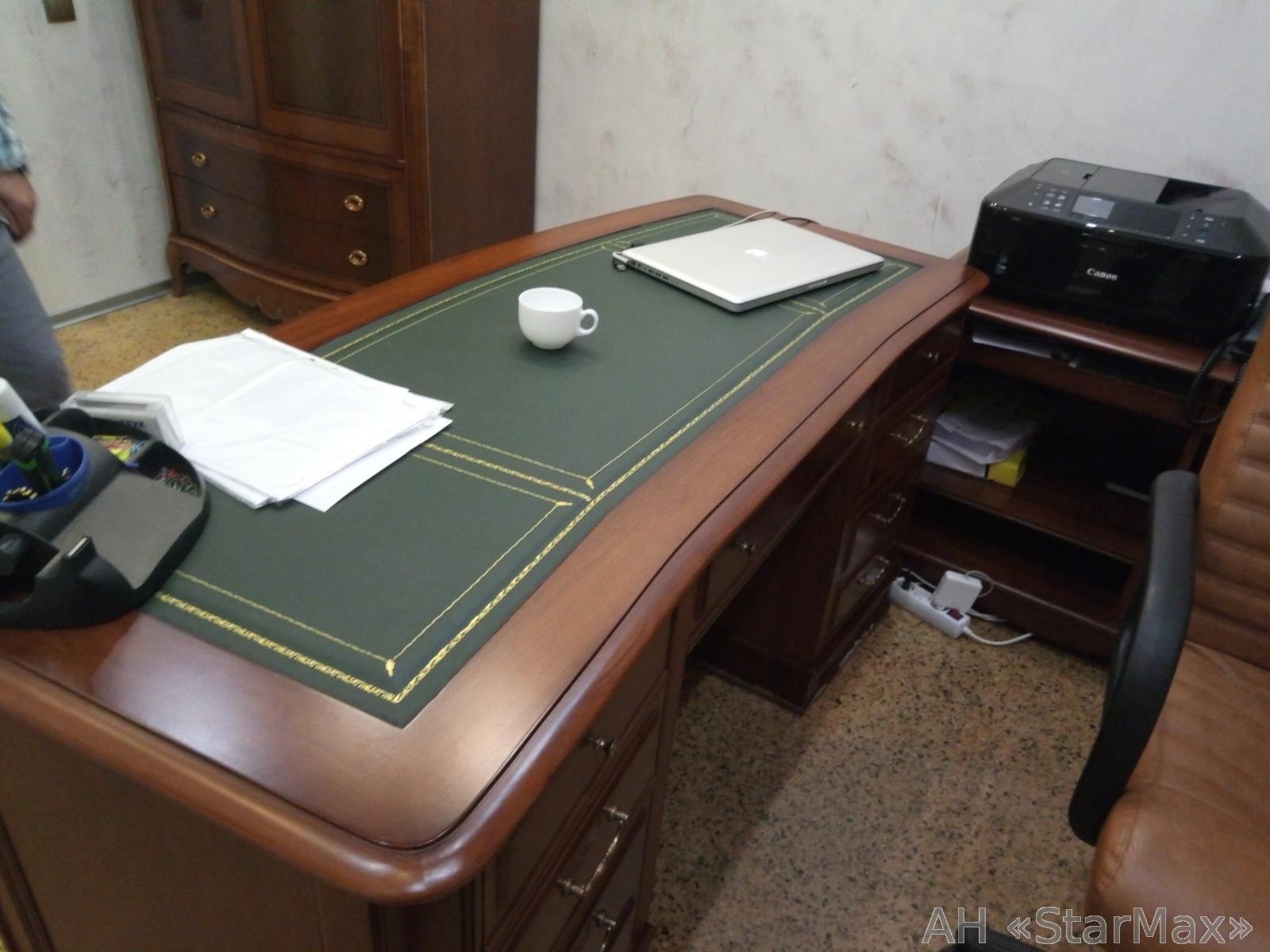 Продам офисное помещение Киев, Кропивницкого ул. 3
