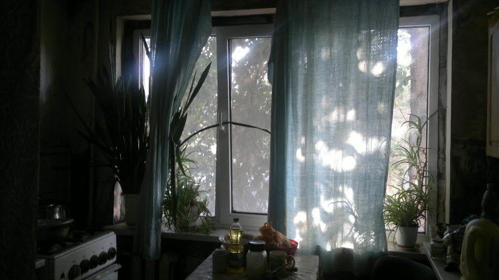 Фото 2 - Продам квартиру Киев, Кольцова бул.