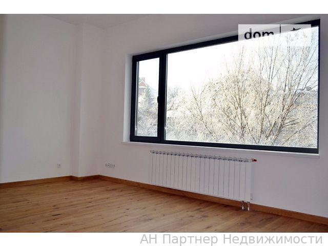 Сдам квартиру Киев, Мичурина пер.