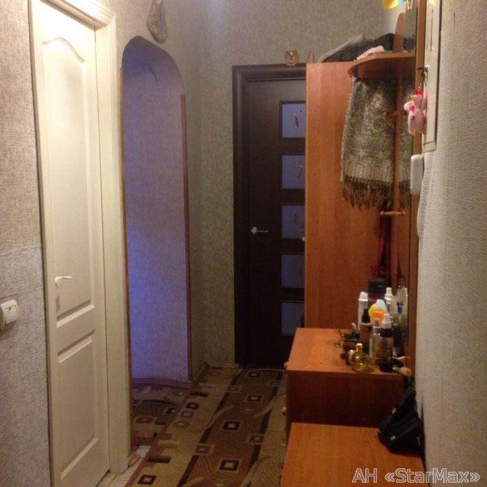 Фото 5 - Продам квартиру Киев, Победы пр-т
