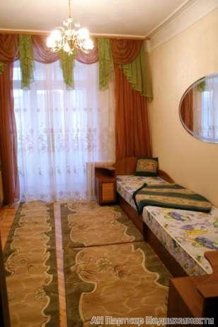 Фото 5 - Продам квартиру Киев, Сечевых Стрельцов ул.