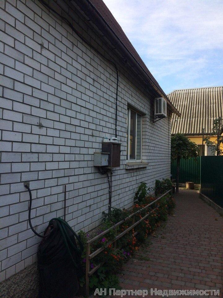 Продам дом Киев, Пасечная ул. 2
