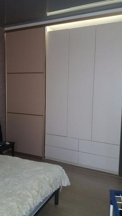 Продам квартиру Харьков, Кибальчича ул. 2