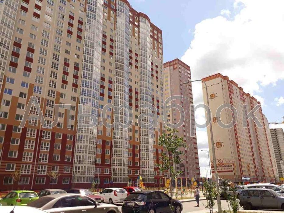 Продам объект сервиса Киев, Гмыри Бориса ул.