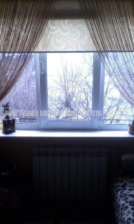 Продам подселение Харьков, Лесопарковская ул.