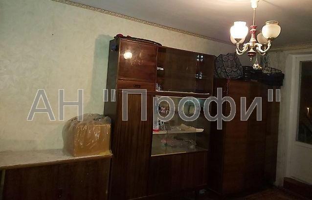 Продам квартиру Харьков, Героев Труда ул. 5