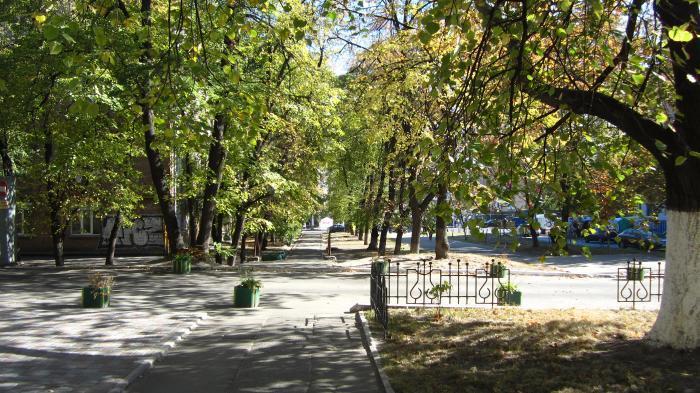 Продам офис в многоквартирном доме Киев, Большая Васильковская ул. 4