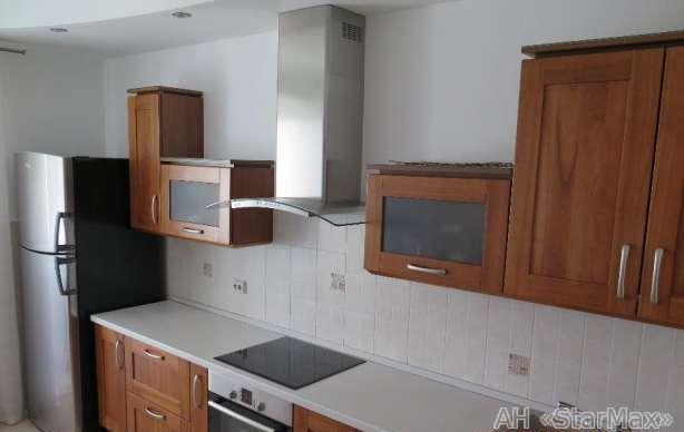 Фото 2 - Продам квартиру Киев, Бажана Николая пр-т