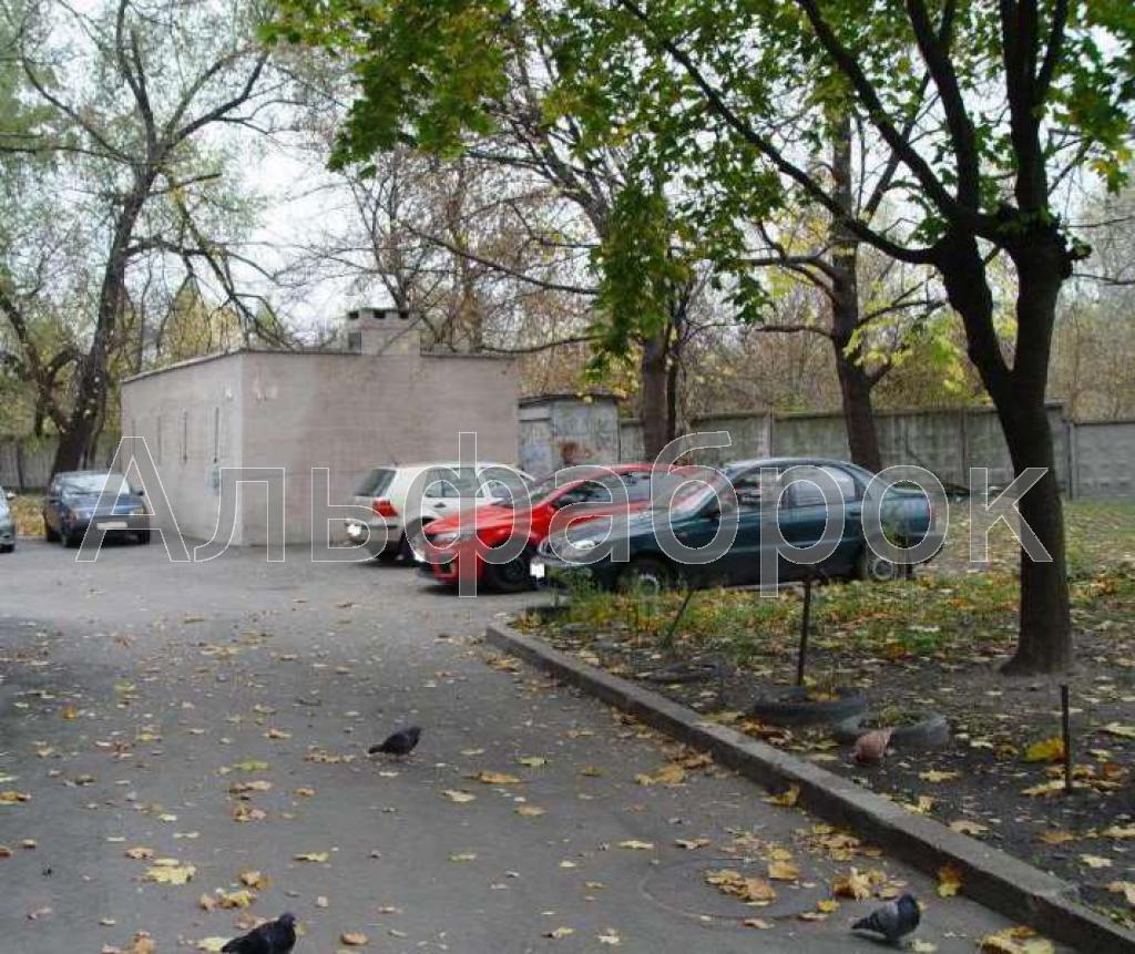 Продам квартиру Киев, Отрадный пр-т 5