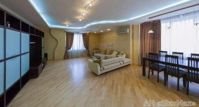 Продам квартиру Киев, Сеченова ул. 2