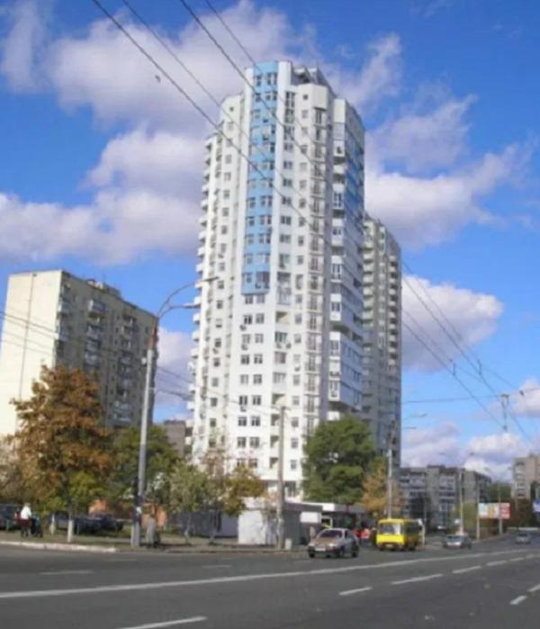 Продажа гаражей Киев