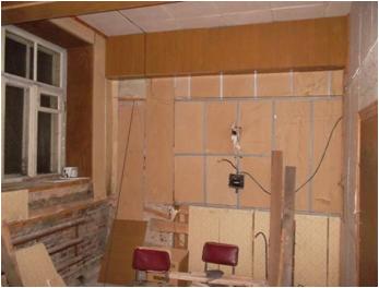 Продам нежилую недвижимость Киев, Голосеевский пр-т 3