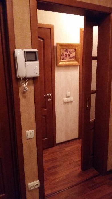 Продам квартиру Харьков, Ахсарова Энвера ул. 5
