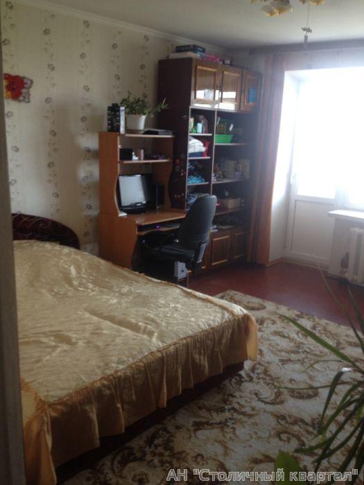 Продажа квартир Борисполь