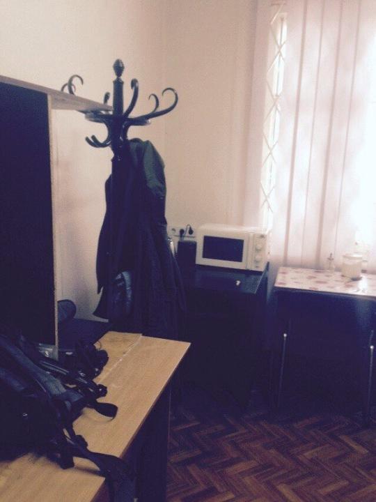 Продам офис в многоквартирном доме Киев, Брайчевского Михаила ул.