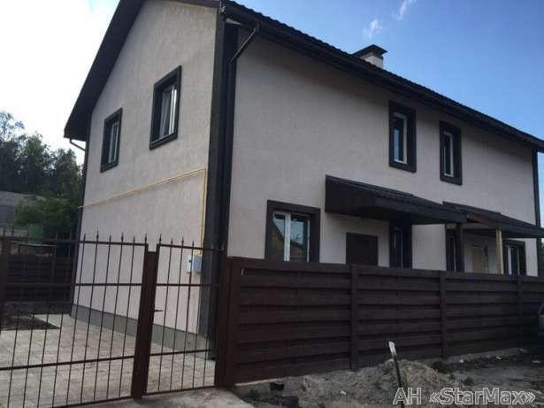 Фото 3 - Продам дом Ирпень, Ломоносова пер.