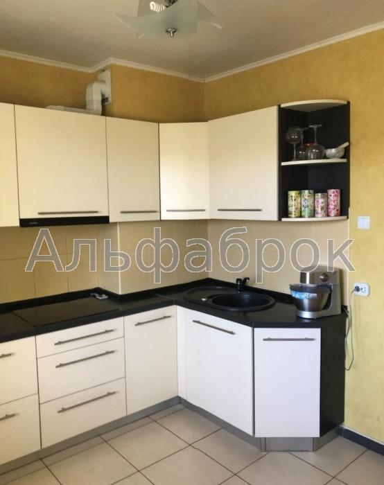 Продам квартиру Вышгород, Кургузова ул. 2