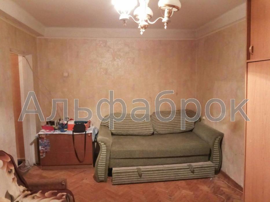 Продам квартиру Киев, Курчатова Академика ул.