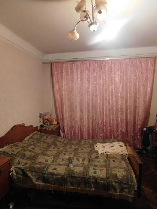 Фото 5 - Продам квартиру Киев, Космическая ул.