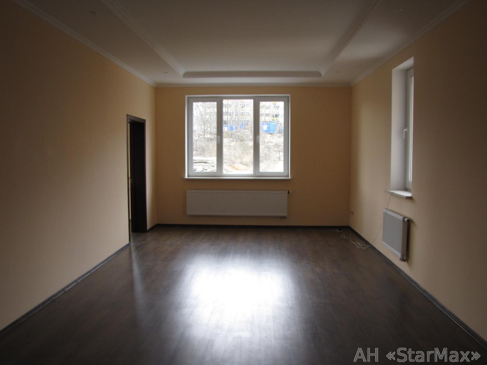 Продам дом Киев, Байкальская ул. 5