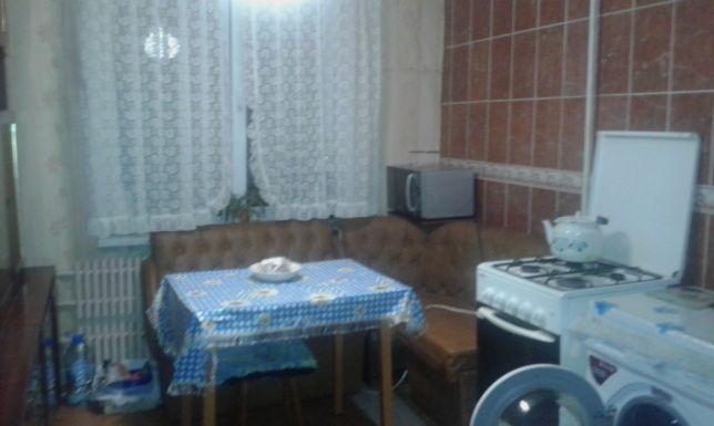 Продам квартиру Днепропетровск, Богомаза ул.
