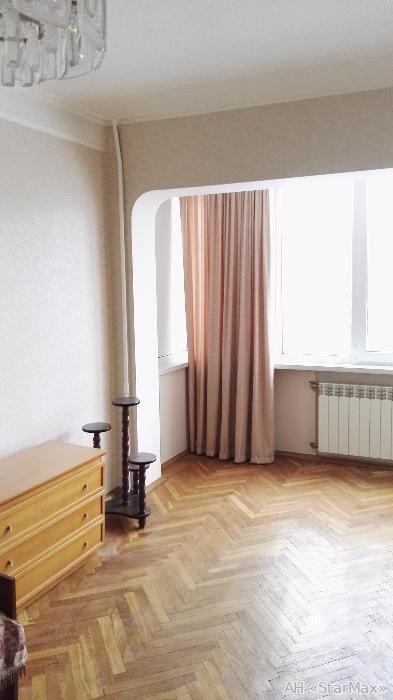 Продам квартиру Киев, Русановская наб. 2