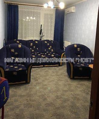 Продам квартиру Харьков, Грицевца Сергея бульв.