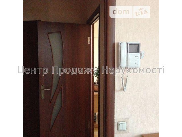 Продам квартиру Харьков, Короленко ул. 3