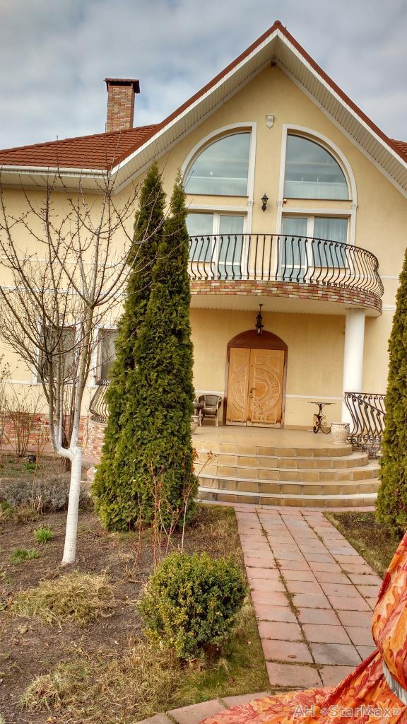 Продам дом Гореничи, Военная ул. 2