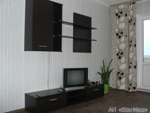 Сдам квартиру Киев, Подлесная ул.