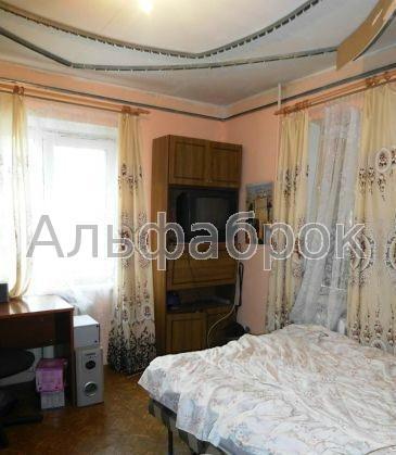 Продам квартиру Киев, Григоренко Петра пр-т