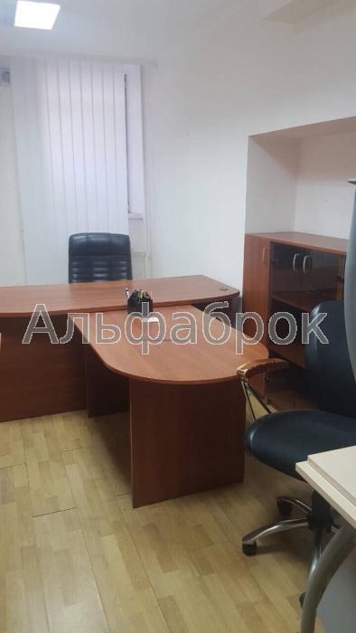 Продам офисное помещение Киев, Панаса Мирного ул.