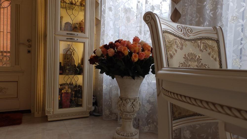 Продам дом Киев, Завальная ул. 2