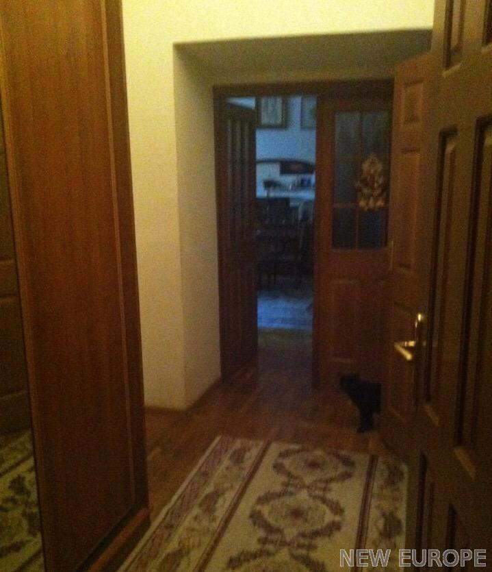 Продам квартиру Киев, Богомольца Академика ул. 2
